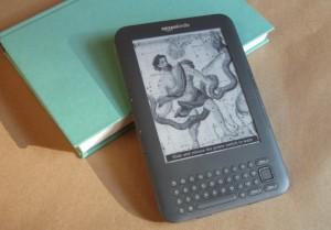 Kindle-Book