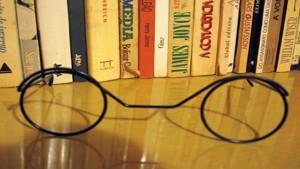 books-2 - Copy