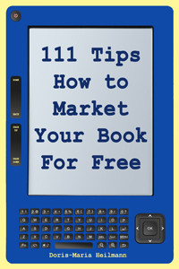 marketyourbookfree_small